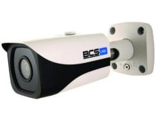 Monitoring analogowy HD-CVI