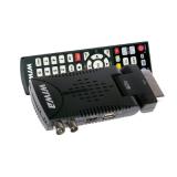 TUNER WIWA HD-50