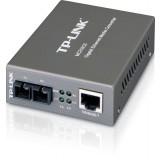 MEDIA KONWERTER TP-LINK MC210CS