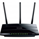 ROUTER TP-LINK TD-W9980