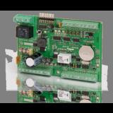 Moduł elektroniczny kontrolera ROGER PR402DR-12VDC-BRD