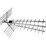 ANTENA DVB-T MITON MT-DIGIT PLUS ZE WZMACNIACZEM