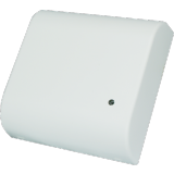 Ropam APm-Aero Kontroler, punkt dostępowy, systemu bezprzewodowego.