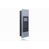 Bezprzewodowy domofon GSM COMWEI DGSM 02 (50 lokatorów)