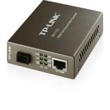 MEDIA KONWERTER TP-LINK MC111CS