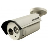 KAMERA HD-TVI HIKVISION DS-2CE16D5T-IT3 (2.8MM)