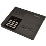 Interkom głośnomówiący COMMAX CM-810M