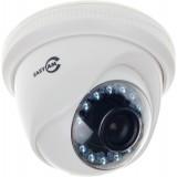 Kamera EasyCam EC-523-SWH
