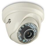 KAMERA CMOS EASYCAM EC-SB-1250W