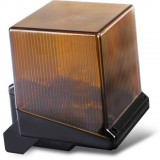 Lampa sygnalizacyjna FAAC FAACLIGHT 24V