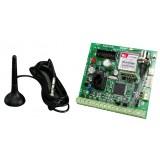 Zestaw moduł + antena ROPAM BasicGSM-MAG