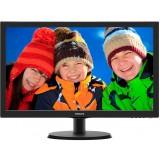 Monitor LED 21,5'' Philips 223V5LHSB2 HDMI