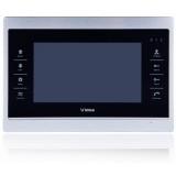 Monitor wideodomofonu VIDOS M901-S