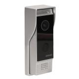 Wideodomofon ORNO mobilny SECURITAS IP OR-VID-IP-1045