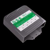 Sumator RTV/SAT x4 DSE SOC-4 zewnętrzny
