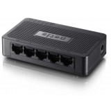 SWITCH NETIS 5-PORT ST3105S 100MB