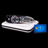 USŁUGA nc+ TUNER N-BOX ITI- 2850/2849 Combo + Karta 1 msc