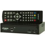 TUNER DVB-T LINBOX AVIRA T20
