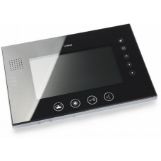Monitor wideodomofonu VIDOS M670B-S1