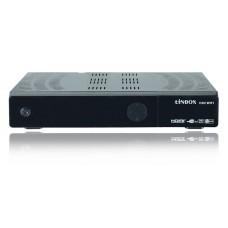 TUNER LINBOX HD2 WI-FI