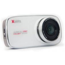 Rejestrator Xblitz Professional P200 WDR G-sensor