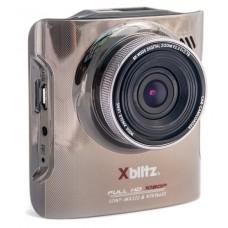 Rejestrator Xblitz Professional P100 WDR FULLHD G-Sensor