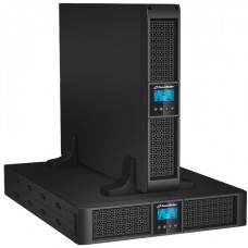 UPS POWER WALKER VI 3000 RT LCD