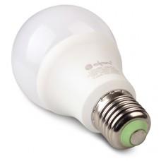 ŻARÓWKA LED-A60-12W-E27 3000K