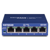 SWITCH NETGEAR GS105GE