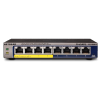 SWITCH NETGEAR GS108PE