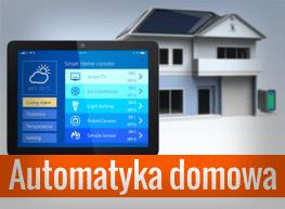 Automatyka domowa