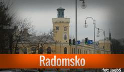 monitoring Radomsko
