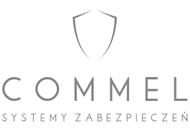 commel_logo.png