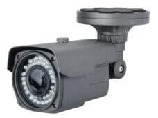 Kamery analogowe, przemysłowe