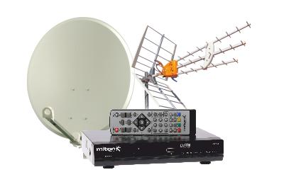 TV i Multimedia