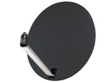 Telewizja satelitarna - akcesoria i części