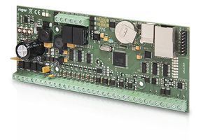 Kontroler dostępu ROGER MC16-LRC-32