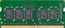 Moduł pamięci synology 4gb ddr4 sodimm d4es01-4g