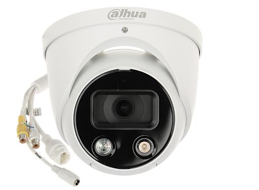 Kamera IP dahua IPc-hdw3249h-as-pv-0280b