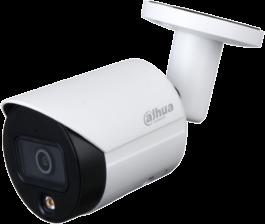 Kamera IP dahua IPc-hfw2239s-sa-led-0280b-s2