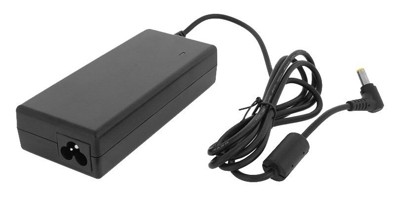 Asus N53DA Notebook USB Filter Driver Download