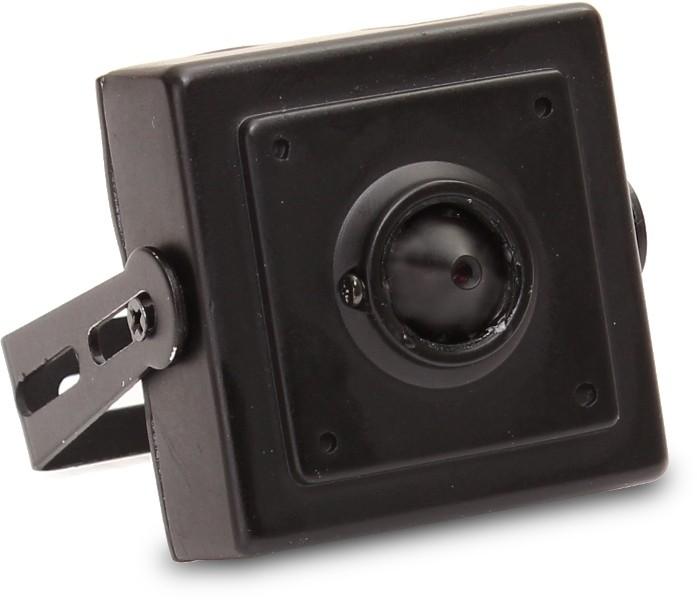fc6e4aa2f8e522 KAMERA IP KENIK KG-21P – opinie – cechy - parametry - Kamery IP ...