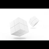 DOMOWY SYSTEM WI-FI TENDA MESH NOVA MW6 2-pack