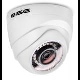 KAMERA GISE 4W1 GS-CMDP4-V2 720P bez joysticka