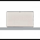 JS-7910 Wymienna optyka, kurtyna pozioma [antyzwierz] do czujek PIR. JABLOTRON JS-7910
