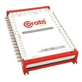 MULTISWITCH SMART LINE 9/32 CORAB
