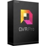 QNAP Licencja QVR PRO GOLD