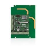 KONTROLER SYSTEMU BEZPRZEWODOWEGO SATEL ABAX 2 - ACU-220