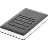OBUDOWA DYSKU ZEWNĘTRZNA NATEC RHINO HDD SSD SZYFROWANA
