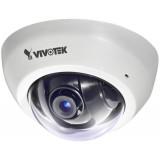 VFI 40000 3/3BX